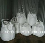 Soufflage de sable de grenat/sable de grenat de sable grenat d'abrasifs