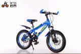 bicicleta de los cabritos 12inch/bici del bebé/bici de los niños/bicicletas de los niños/bici del balance que recorren