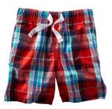 Nouveau mode d'administration Shorts, de la plage de pantalons courts métrages de natation, de la plage des courts-circuits