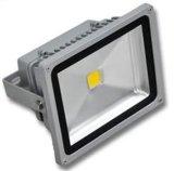 12V10W LED Flood Lighting mit Two Years Warranty