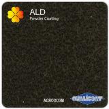 Полиэстер порошок покрытие краской (AC80003M)