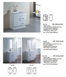 La Cina Manufacturer di Bathroom Furniture