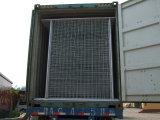 Cercado temporal portable de la construcción As4687-2007