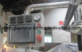 Automatische kartonierenmaschine (ZH-100)