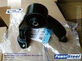 3145-A5417 - Powersteel -エンジンマウント