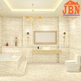 300x600mm acristalamiento cuarto de baño Digital de baldosas de cerámica de la pared (TBP6336)