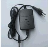 Carregador do gotejamento para o carregador de bateria acidificada ao chumbo do volt 1.2A da motocicleta 6