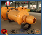 Ball Pulverizer, Grate Ball Mill, Overflow Ball Mill