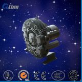 4rb210h16 Electric Vacuum Suction Blower