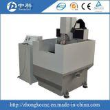Ausgezeichnetes Qualitätsmetall sterben CNC-Fräser für Verkauf