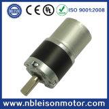 32mm 12V 24V DC Planetengetriebe Motor für Schiebetore , Pinsel mTOR mit Planetengetriebe