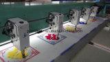 Hye-C612/400*800*1200純粋なシュニールの刺繍機械