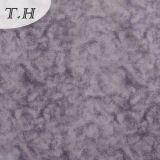 2016 Polyester Met een laag bedekte Breiende Stof