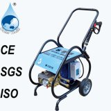 beweglicher Wäsche-Maschinen-Preis des Auto-150bar mit Pinsel