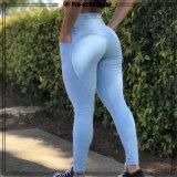 Последняя тенденция дышащий дамы держать установите шестерню Австралии малым брюки для занятий йогой