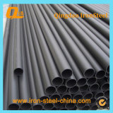 HDPE Pipe voor Water Supply door PE100, PE80