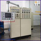 Máquina de extrusão de fios e cabos
