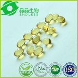 De alta calidad y pura vitamina E Cápsula OEM fábrica