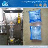Piccola macchina liquida dell'acqua del sacchetto della macchina di rifornimento del sacchetto