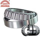 CO에 C6 Taper Roller Bearings (32020)