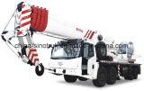 Très bon marché HOWO Mobile Truck Crane Qy50g de 50t