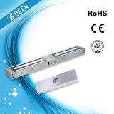 Elektromagnetische Lock (858T)