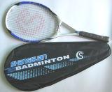 Juego de raqueta de tenis