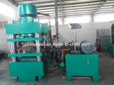 macchinario automatico della pressa del blocchetto del sale di 10kg 25kg 20kg