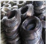 中国の静かの製造者の黒によってアニールされる鉄ワイヤー