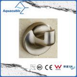 Badezimmer-Befestigungsteil-populäres Zink chromierter Papierhalter (AA1916)