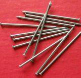 고품질 직류 전기를 통한 면도칼 가시철사
