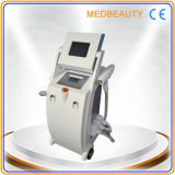 1 다중 Function Beauty Salon Equipment에 대하여 Elight IPL RF Laser Hair와 Tattoo Removal 4