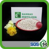 Preço baixo de NPK 15-15-15 composto fertilizante granulado