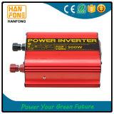 uso del convertitore di CC di CA di 300watt Hanfong per il sistema del comitato solare