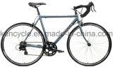 14 de Fiets van de Weg van de snelheid met de Fiets van Road van /Versatile van de Staaf van het Handvat van de Daling voor Volwassen Fiets en Student/Cyclocross Bike/Road die Fiets Bike/Lifestyle rennen