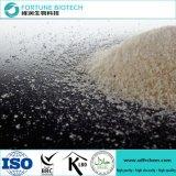 陶磁器で使用される高品質CMCの粉