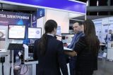 Getoonde Prototyping SMT van Rusland Radel Machine, Oogst en de Machine van de Plaats