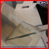 Couteau à coupe sèche à lames de scie à turbo de 115 mm pour coupe granite