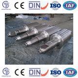 Rodillos de descalcificación para laminadora en caliente
