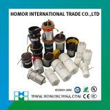 O refrigerador de ar Sh do capacitor Cbb65 40/70/21 viaja de automóvel o capacitor