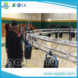 Tube Truss Truss China Circular Lighting Truss