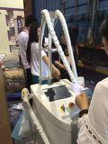 Сфокусированная Био-Частота Velashape Slimming машина красотки
