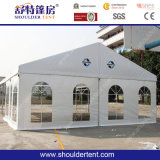 Grande nuova tenda di evento della tenda del partito di natale