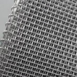 Stocked Lime pit & Twilled Weave Wire Mesh