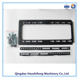 Support TV LCD Support Plasma TV