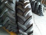 زراعيّة إطار العجلة يتعب جرار عمليّة ريّ إطار, 11.2-28 جرار إطار العجلة