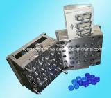 Plastic Bottle CapsのためのPE Multi Cavity Injection Mould