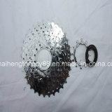 2016 новое Design 700c*23c Steel Sport Bicycle/Bike