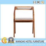 Establecer restaurante silla Muebles Ventas caliente mesa y sillas cocina