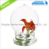 Venta caliente bola de cristal decorativo